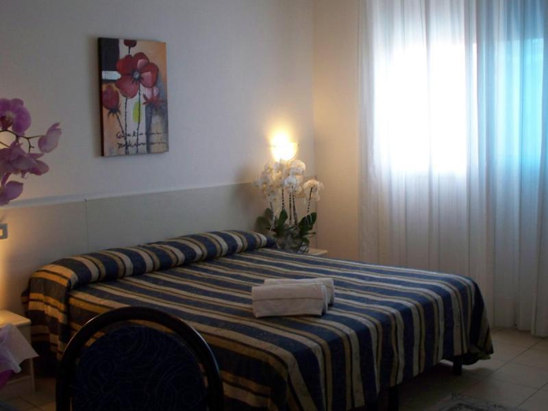 Hotel portofino 3 stelle a jesolo hotel portofino jesolo for 3 stelle arredamenti